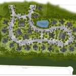 Eagle's-Landing-Phase-II-Site-Plan